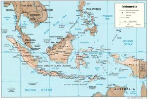 peta indonesia_rel_2002