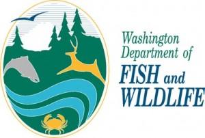 wdfw_logo_03-15-11