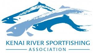 KRSA-Logo04