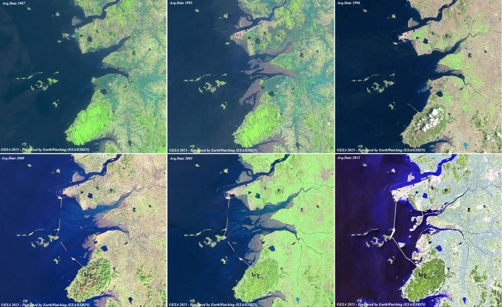 SDSK_Landsat_animation_images_L