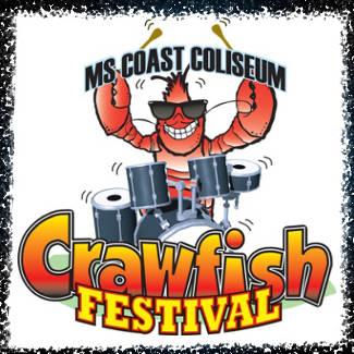 crawfest-festival-2009