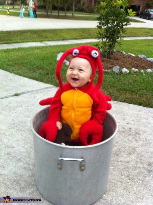 crawfish_baby