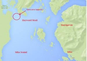 sitka-herring-map-600x423